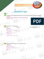 1grau.pdf