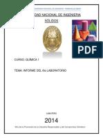 6to-Labo-de-Quimica.docx