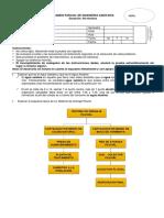 Examen Parcial Solucionario (1)