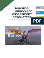 16-17 tla newsletter 3