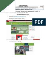 Guía_Descarga_Recuperaciones
