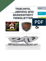 16-17 tla newsletter 2