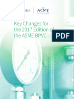 2017_bpvc_key_changes_web.pdf