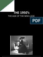 1950 HOC
