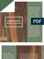 Dobraduras_territorios_e_pesquisas.pdf