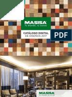 Catálogo Masisa 2017.pdf