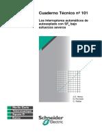 Los interruptores automáticos de autosoplado con SF6 bajo esfuerzos severos.pdf