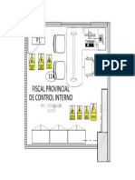 Distribucion Por Piso-model