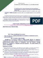 Proiect de cercetare.docx