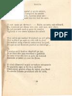 Ion Pillat.pdf