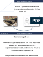 DDS_Aterramento_Funcional.pdf