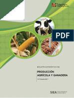 produccion-agricola-ganadera-ivtrimestre2017_220318_0.pdf