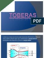toberas_termodinamica