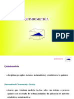 introduccion_quimiom.pdf