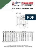 AcFalk-steelflex.pdf
