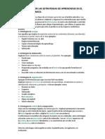 Estrategias de Aprendizaje.pdf