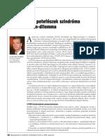 Orvosoknak Magyar Acs Nandor2008