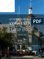 2015 QCA CaseBook VF