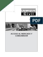 ACCESO AL MERCADO Y CONSUMIDOR.pdf