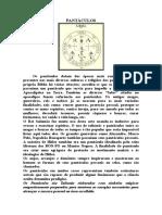 100595878-PANTACULOS.doc