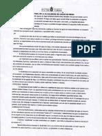 QUIMICA DE SUELOS - ING CARLOS CABRERA