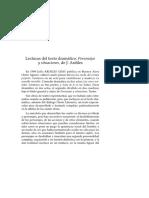 Dialnet LecturasDelTextoDramatico 144153 (1)
