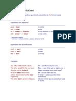 Irregular superlatives.pdf