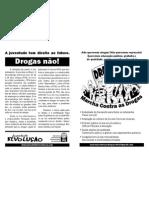 Panfleto_4