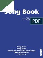 E453 Songbook Web