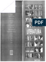 Manual Literatura Santillana