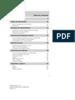 Escape_Manual.pdf
