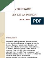 Caida Libre(1)
