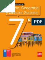 Historia, Geografía y Ciencias Sociales 7º básico-Texto del estudiante.pdf