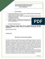 GUIA APRENDIZAJE, CULTURA FÍSICA, MULTIMEDIA (1)  Edith Garnica.docx