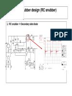 snubber design.pdf