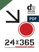 Empresas de Disen O- Pequen a Inversio n y Proyeccio n Internacional - ElEconomista.es