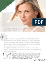 Tpw Brochure