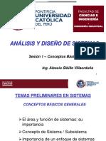 01. Sem1 20140821 - Conceptos básicos.pdf