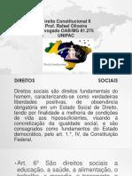 Aula 01 _ Direito Constitucional II (UNIPAC) (Powerpoint)-3