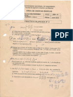 2PCs-Multi.pdf