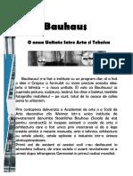 Scoala Bauhaus.pdf