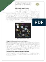 COMPONENTES DE UN COMPUTADOR CUANTICO.docx