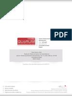 Reseña libro Malamud.pdf