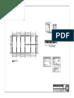 Estructuras Salcabamba PDF 2