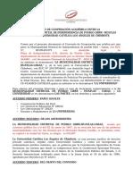 CONVENIO modificado-PRACTICAS PROFESIONALES.doc