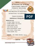 pesquera 11.doc