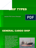 ship types.ppt