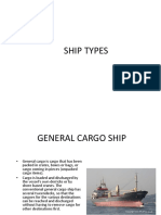 ship types (2).ppt