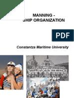 ship's crew (2).ppt