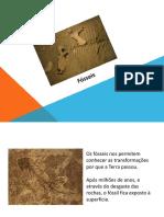 K_PPT_Fósseis.pptx